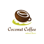 coconut-coffee