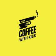 coffeewithkickLC