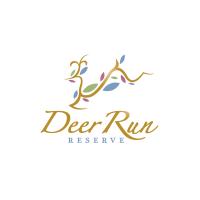 deerrunreserve_LC