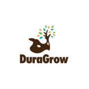 duragrowLC