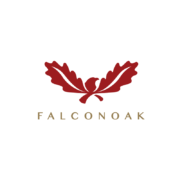falconoakLC