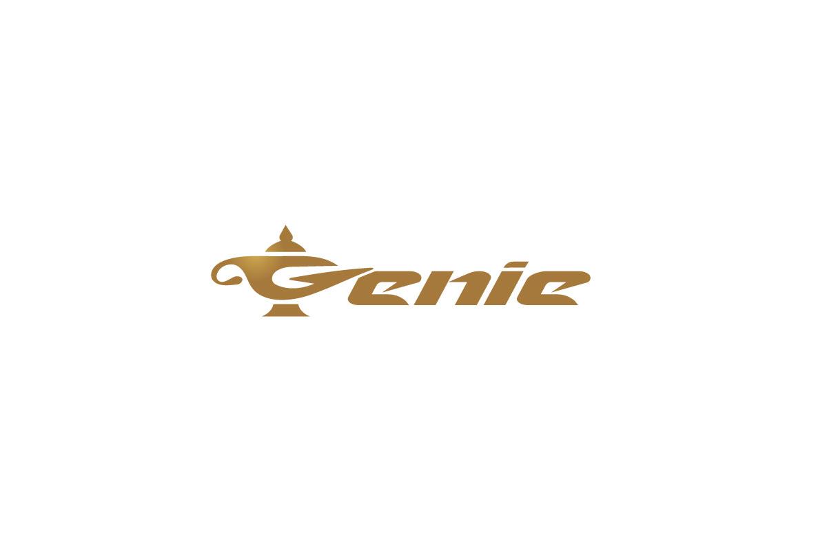 logo genie price 28 images logo genie pro deluxe upgrade last chance logo genie pro genie