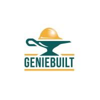 geniebuiltLC