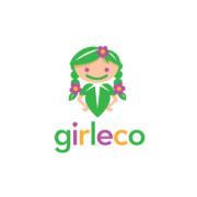 girlecoLC