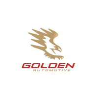 goldenautomotiveLC