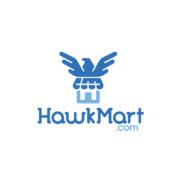 hawkmart