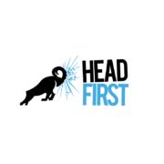 headfirstramLC