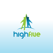 highfiveLC3