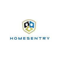 homesentryLC