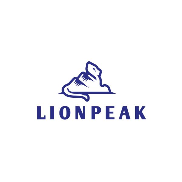 lionpeakLC