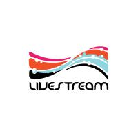 livestreamLC