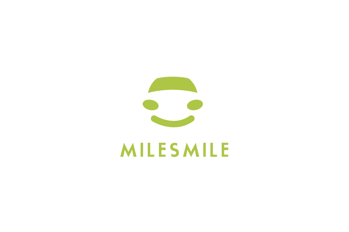 Mile Smile Happy Car Logo Design Logo Cowboy Make Your Own Beautiful  HD Wallpapers, Images Over 1000+ [ralydesign.ml]