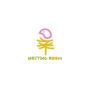 nestingroomlogo
