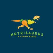 nutrisaurusLC2