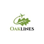 oak-lines