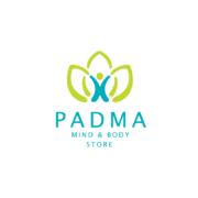 padma_LC