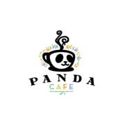 pandacafeLC