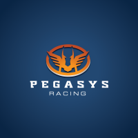 pegasys_racingLC2