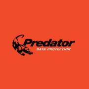 predatorLC