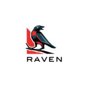 ravenLC