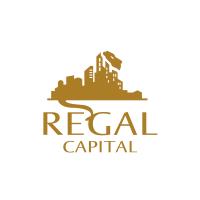 regalcapitalLC