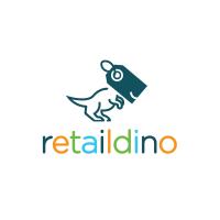 retaildino_LC2