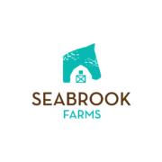 seabrookfarmsLC