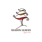 season-leaves