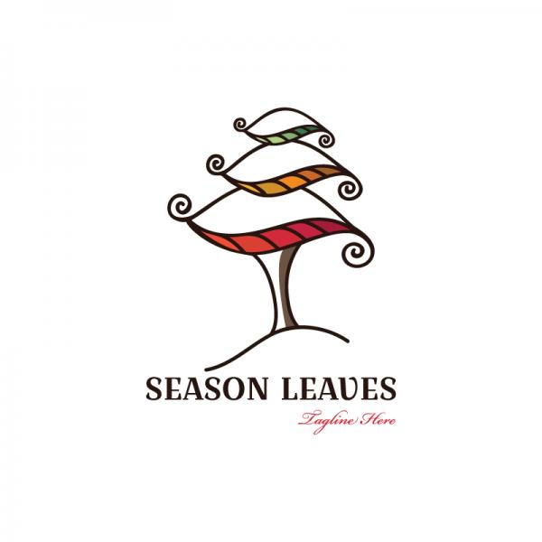 season-leaves