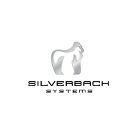 silverbacKsystemsLC