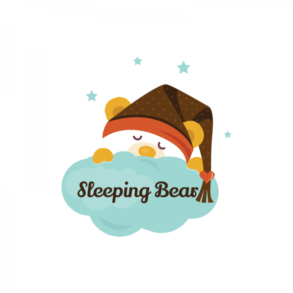sleeping-bear-1