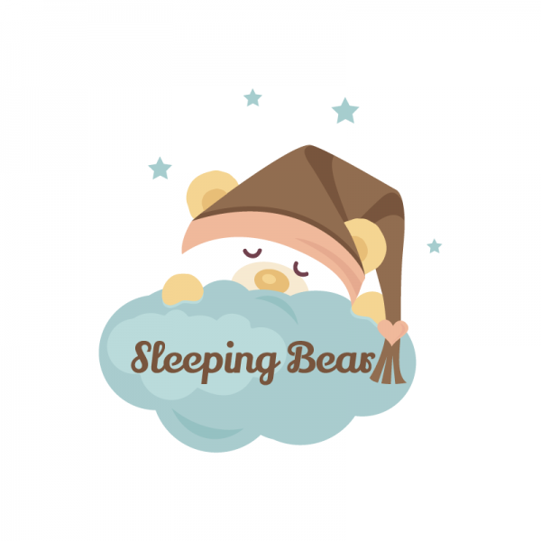 sleeping-bear-2