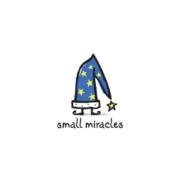 smallmiraclesLC