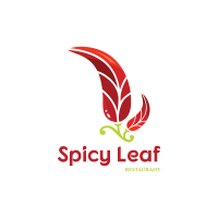 spicy-leaf