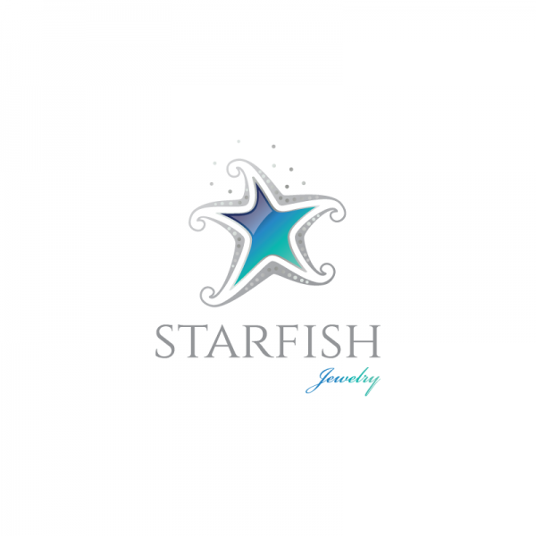 starfish-jewelry