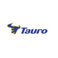 tauroLC