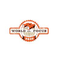 worldinfocusLC