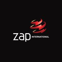 zapinternationalLC2