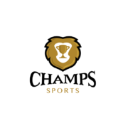 ChampsSportsLC