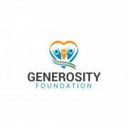 GenerosityFoundationLogo