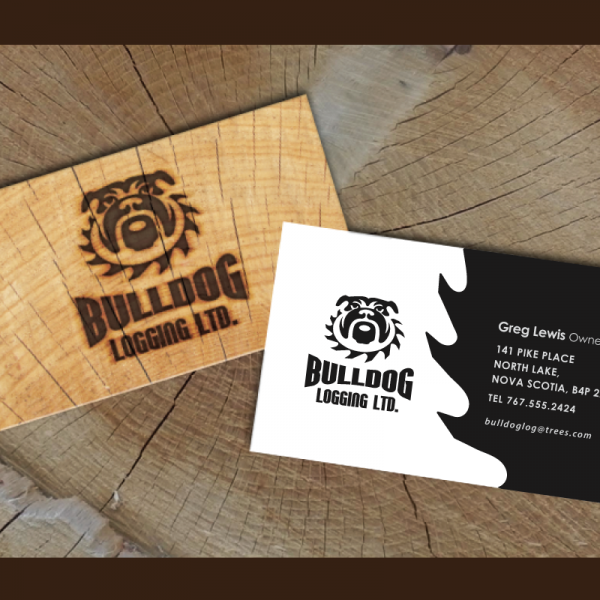 LCstationary_Bulldog