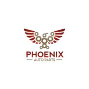 PhoenixAutopartsLC
