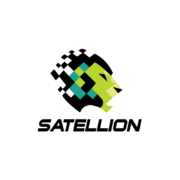 Satellion2