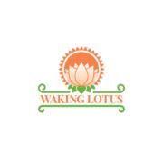 WakingLotusLC1