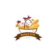 baked-gift