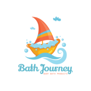 bath-journey