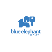 blueelephantrealty1