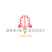 brainboostpublishing1