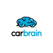 carbrain1