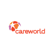 careworld1